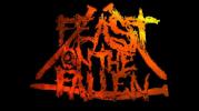 fotf-logo-transparent