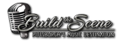 powered by Build the Scene